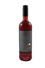 Viña San Juan Rosé D.O. La Mancha 2017
