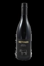 Metzger Kleiner Schwarzer