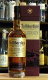 Tullibardine Burgundy Finish