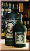 Ron Botucal Reserva Exclusiva Rum