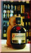 Pampero Aniversario Reserva Exclusiva Rum