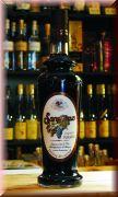 Sangrinus Liquore Ratafia