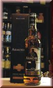 Armorik Single Malt Millésime 2002