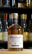 Threeland Mosel Single Malt 3 Jahre