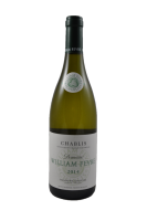 Chablis William Fèvre 2017