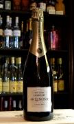 Champagne AR Lenoble Brut Nature Dosage Zéro