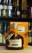Pyrat Rum X.O. Reserve