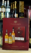 Classic Malts Collection Gentle Set