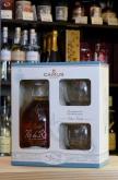 Camus Ile de Ré Fine Island Cognac Geschenkset