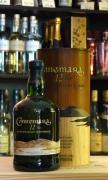 Connemara 12 Jahre Peated Single Malt Irish Whiskey
