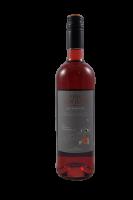 Viña San Juan Rosé D.O. La Mancha 2018