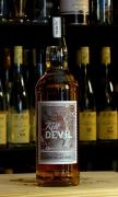 Kill Devil Blended Rum