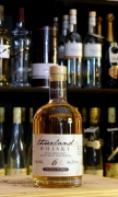 Threeland Mosel Single Malt 6 Jahre