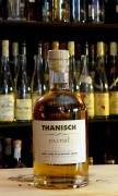 Thanisch Privat 12 Jahre limitierte Auflage