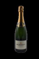 Champagne Besserat de Bellefon brut