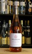 Delheim Pinotage Rosé 2017