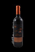 San Juan Gran Reserva DO 2009