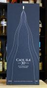 Caol Ila 30 Jahre Limited Release (1983 - 2014)