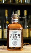 Copperhead The Alchemists Gin