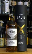 James Eadie Dailuaine 8 Jahre - Small Batch