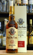 Mac Na Mara Rum Finish Blended Whisky