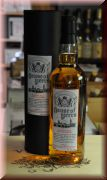 House Of Peers Blended Malt