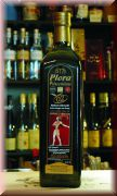 Plora Prince of Crete Olivenöl Extra Nativ 1l