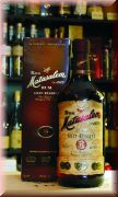 Matusalem Rum 15 Jahre
